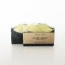 Earl Grey + Bergamot Soap Bar Image