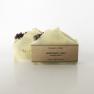 Lemongrass + Basil Soap Bar Image