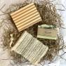 Starter Soap Bar Gift Box Image