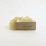 Calendula + Chamomile Soap Bar (Unscented) Image