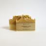 Frankincense + Neroli Soap Bar Image