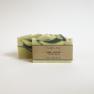 Hemp + Avocado Soap Bar Image
