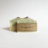 Mint + Rosemary Exfoliating Sea Clay Soap Bar Image