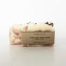 Ylang Ylang + Sweet Orange Soap Bar Image