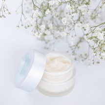 REPLENISH Eye Cream 30ml
