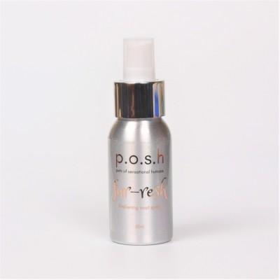 Fur-resh Coat Spray Image