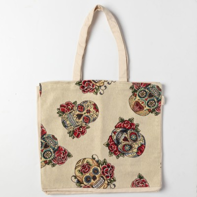 Day Of The Dead Essentials Big Bag Image