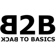 Back to basics New Zealand Logo