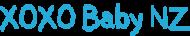 Xoxobabynz Logo