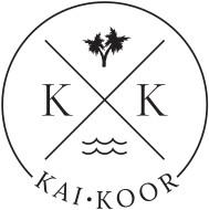 Kai.Koor Logo