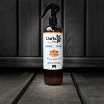Mould Spray