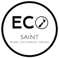 Eco Saint Logo