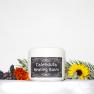 Calendula Healing Balm Image