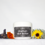 Plantain Skin Butter Image