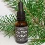Tea Tree (NZ Manuka)  Tincture Image