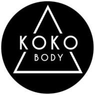 Koko Body Logo