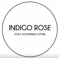 Indigo Rose Logo