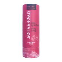 Aotearoad Nat Deo Stick Pink Grapefruit + Ylang Ylang