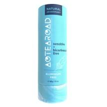 Aotearoad Nat Deo Stick Sensitive + Bicarb Free  60g Image