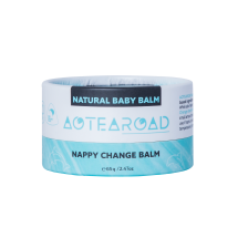 Aotearoad Baby Nappy Change Balm
