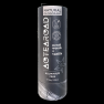 Aotearoad Natural Deodorant Neroli Woods + Vanilla Image
