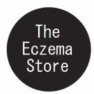 The Eczema Store Logo