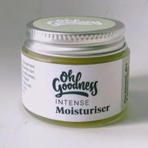Intense moisturiser