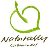 Naturally Coromandel Logo