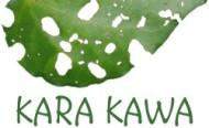 Kara Kawa Logo