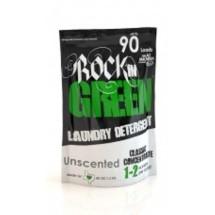 Rockin' Green Classic Rock