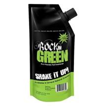 Rockin' Green Shake It Up Odour Absorber