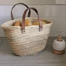 Baby Market Basket