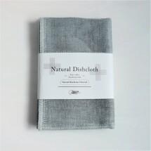 Natural Binchotan Dish Cloth