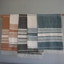 Genale Cotton Towel Image