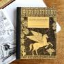 Large Notebook – Pegasus Image