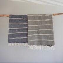 Shebelle Cotton Towel
