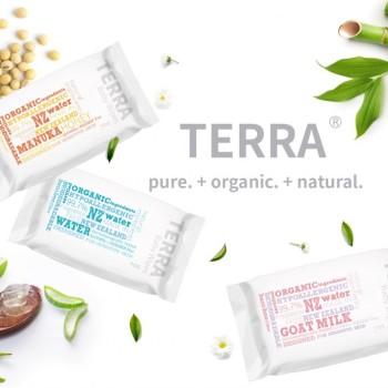 Terra Store Photo
