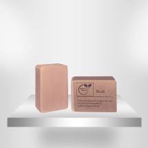 Blush Soap Bar - Organic 110g