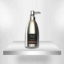 Body Wash - Organic Castile Liquid Soap