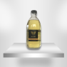 Body Wash – Organic Castile Liquid Soap Image
