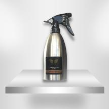 Multi Purpose Spray Cleaner - Powerful & Effective