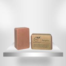 Rangitoto Soap Bar - Organic 110g