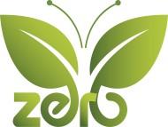 Kahuku Natural Logo