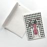 Camel + Toucan Card Image