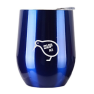 120z Stainless Steel Reusable Cup Image