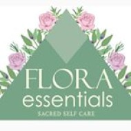 Flora Essentials Logo