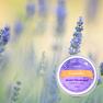 Cream Deodorant -Lavender (Organic ) Image