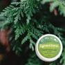 Cream Deodorant For Men – Cypress & Lemon (Organic) Image