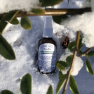 For Her – Cooling & Balancing Gel For Menopause Relief Image