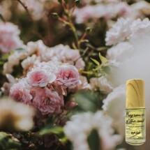 Rose Botanical Perfume (Organic)